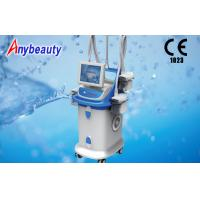 Cheap Fat freezing Zeltiq Cryolipolysis Slimming Machine for sale