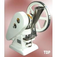 Cheap TDP Single Tablet Press for sale