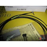 Buy cheap Polymer Fiber Optic Sensors Fu66tz Original 400mm MEGA Accuracy from Wholesalers