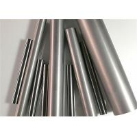 Cheap Polished Tungsten Carbide Composite Rods Column Nail With High Durability for sale