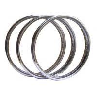 Cheap steel rim for sale
