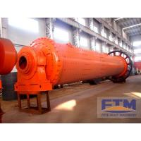 rotating calcining kiln or rotary kiln Yuhong brand cement rotary kiln is the main equipment for calcining cement clinker and it can be used widely for cement industry, metallurgy industry, chemical industry, etc cement rotary.