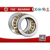 Cheap High Speed Cylindrical Roller Thrust Bearing 81110 50x70x14MM for sale