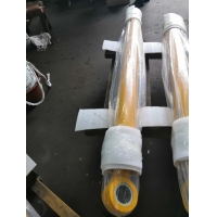 Cheap 707-13-12260 pc200-7 boom cylinder for sale