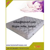 Cheap buy euro top spring mattress for sale