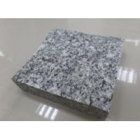 Cheap Top Quality Chinese Ariston Grey Granite,Granite Tile,Granite Slab,Granite Cubes,Grey Paving for sale