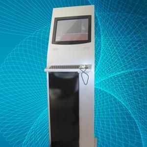 Cheap Automatic digital analysis softwar Multi Functional Skin Analyzer Machine clinic for sale