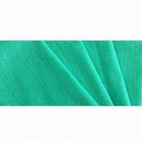 Cheap Nonwoven Wipes, Jumbo Roll for sale