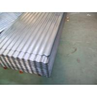 Cheap corrugated metal roofing aluminum sheet machine price for sale