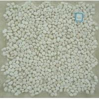 Cheap Free Stone Tile / Paving Stone Tle for sale