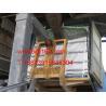 Buy cheap 20 Feet PP Mining Chemical Bulk Container Liner Bag , Sea Bulk Liner from wholesalers