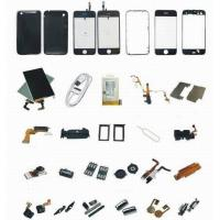 Cheap Original mobile phone spare parts for iphone for sale