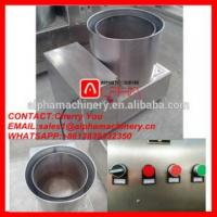 Cheap Centrifugal dryer/ fruit and vegetable drying machine/potato dehydrator machine for sale