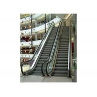 Cheap Inside Escalator Painted carbon steel of Guangrr with multiple color for sale