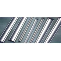 Cheap Customized 5.8M BS1387 Standard Galvanised Welding Stainless Steel Pipes for sale