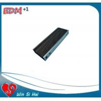 Cheap EDM Consumables Retaining Water Cover for Fanuc Machine 175*25*19 / 158*20*33 for sale