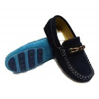 Cheap Top Selling Children Casual Shoes For Boys for sale