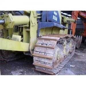 Cheap Used bulldozer Komatsu D155A for sale