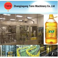 Cheap oil filling machine for sale