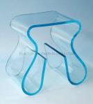 Cheap Acrylic Chair (AC-03) for sale