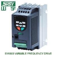 Single Phase Variable Speed Drive Single Phase Variable