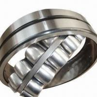 Cheap E-cage Spherical Roller Bearing with Much Heavier Load and Longer Service Lifespan than CC Cage for sale