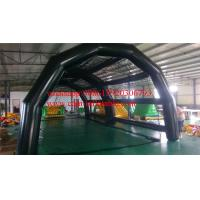 Cheap #36 net  baseball batting cage, inflatable batting cage for sale , inflatable batting cage for sale