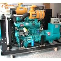 Cheap High quality diesel generator 80kw 100kva  Weichai  diesel generator set  powered by R6105ZD  factory direct sales for sale