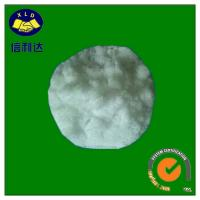 China Magnesium Sulphate Heptahydrate 99.5% Min on sale