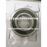 China CSK 6006-2RS CSK 6007-2RS Deep Groove Ball Bearing One Way Clutch Bearing on sale