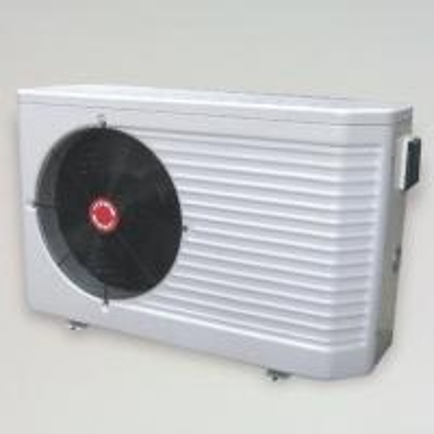 Ground Water Source Heat Pump With Certificate Of Swimming Pool Heat Pump Shenzhenjfk