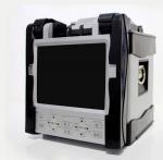 Perfect Utility Fiber Optic Fusion Splicer SA-2 Stable and Easy/Fiber Optic