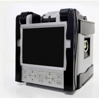 Cheap Perfect Utility Fiber Optic Fusion Splicer SA-2 Stable and Easy/Fiber Optic Splicing Machine for sale