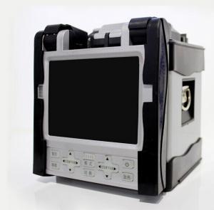 Cheap top sales attractively design fiber optic fusion splicer SA-2/optic fiber splicing fusion machine for sale