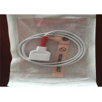 Masimo Neonate Disposable Spo2 Sensor 11 Pin Connector Adhesive Type for sale