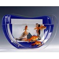 Buy cheap Pop Fish Tank (FT-09) from wholesalers