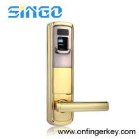 Cheap Fingerprint Door Lock (UDBL-809) for sale