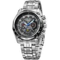 Men Branded Hand Watches Images