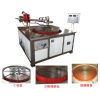 Cheap JP06ASingle-axle Grinding Polisher for sale