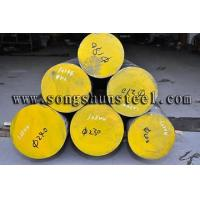 Cheap H13 Round Bar Steel Chinese supplier for sale