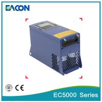 Single phase motor frequency inverter ce approved for 3 phase vfd single phase motor