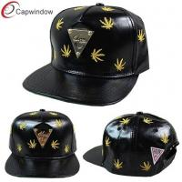 black fitted baseball hats custom made baseball caps with