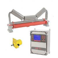 Cheap Electronic Weighing Scale for Conveyor Belt for sale