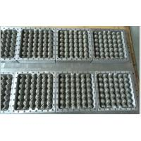 Easy Assembly Pulp Egg Tray Mould For Roll Type Automatic Egg Tray Machine