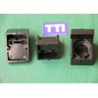 Cheap Plastic Injection Moulding Products For Healthcare Equipment Products for sale