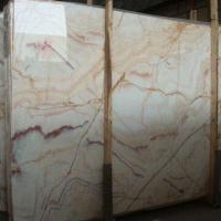 China Marble Onyx with 14/20mm in Thickness, Used for Kitchen Counter-top on sale