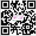 Citic Trims Accessories Co. Ltd Certifications