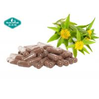 Cheap Rhodiola Rosea Herbal Supplements Vegetarian Herbal Extracts Help Reduce Fatigue for sale