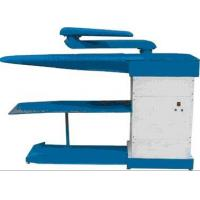 Buy cheap Vaccum Humidity Extracting Table for Skirts and Dresses from wholesalers