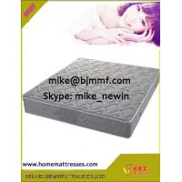 Cheap Suite Sleep Luxury Mattresses and Bedding for sale
